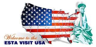Spojených států2