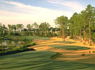 golf_course10