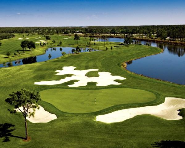 golf_course4