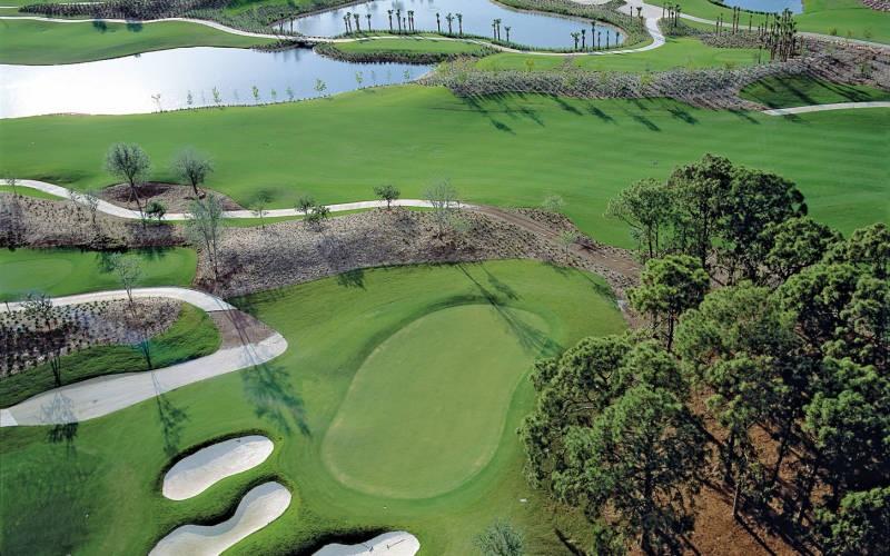 golf_course5