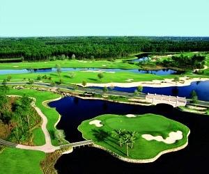 golf_course6