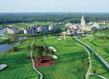 golf_course8