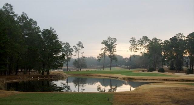 golf_course9