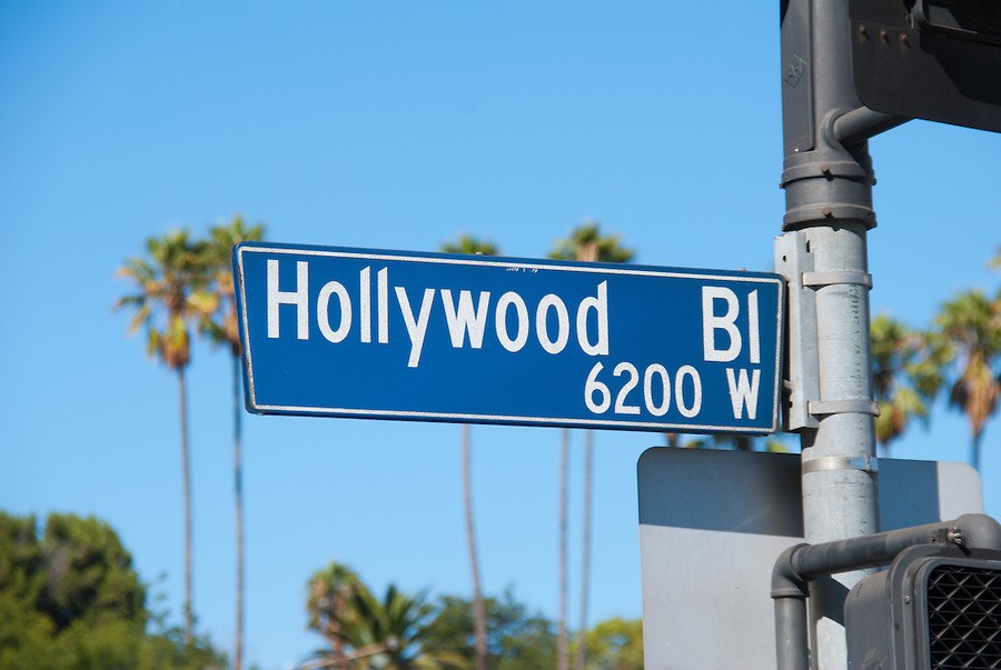 hollywood-boulevard