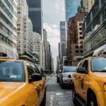 8 věcí, které vás v USA překvapí
